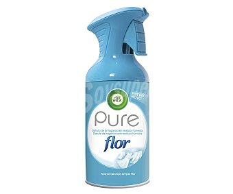 Air Wick Ambientador Flor  spray 250 ml