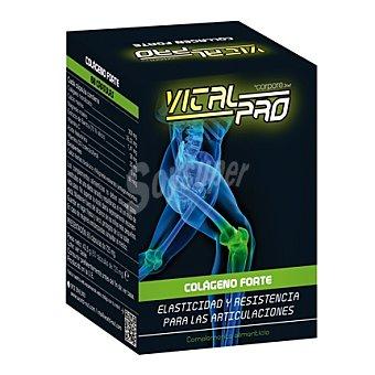 Corpore diet Vital Pro Colágeno forte  60 ud