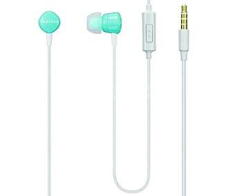 SAMSUNG SAEHS62ASNK Auriculares tipo Intrauricular Auricular Intrauditívo