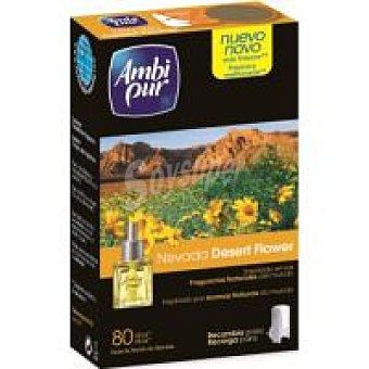 AmbiPur Ambientador eléctrico desert flower 21,50 ml
