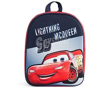 Cars Disney Mochila para niños Cars.