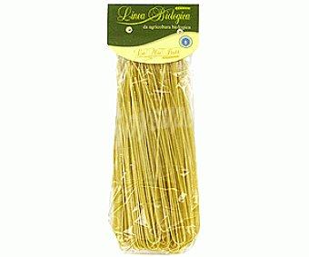 La Mia Pasta Espagueti Ecológico 500g
