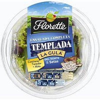 Florette Ensalada templada 170 g