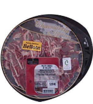 Abrilisto Paleta ibérica de bellota Envase de 80 g