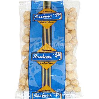 BARBERA Macadamia Frita Bolsa 200 g