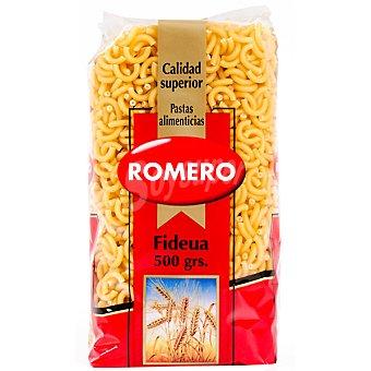 Romero Fideo fideuá 500 g