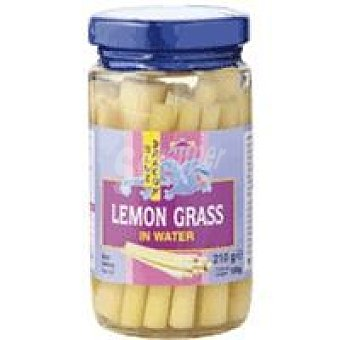 Blue Dragón Lemon Grass Paquete 210 g