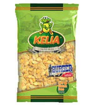 Kelia Mix America 180 g