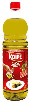 Koipe Aceite oliva sabor 1 l