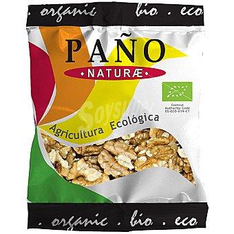 Paño Naturae Nueces en grano ecologicas 90 g