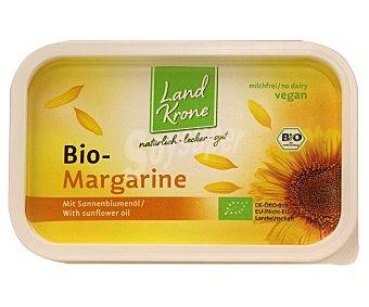 Natursoy Margarina para untar ecológico 250 gramos