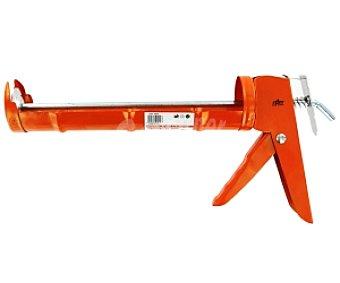 RDM Pistola Silicona Selladora de Cremallera 1u