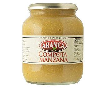 Aranca Compota de manzana 720 g
