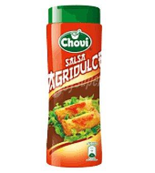 Chovi Salsa agridulce 300 ml