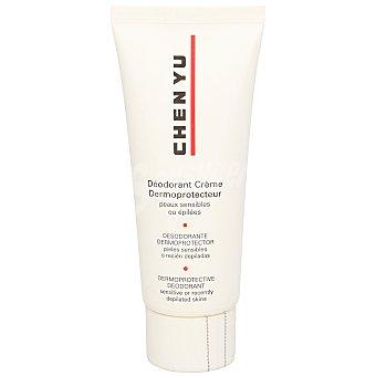 Chen yu Desodorante en crema dermoprotector Tubo 100 ml