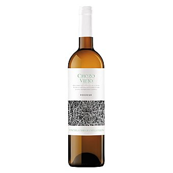 Chozo Viejo Vino D.O. Rueda blanco verdejo 75 cl