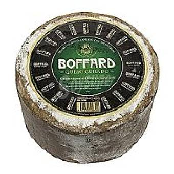 Boffard Queso mezcla curado artesano 250 g