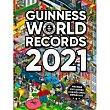 Guinness World Records 2021 Infantil  Planeta junior