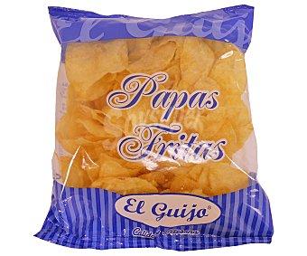 EL GUISO Patatas fritas 200g
