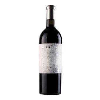 EL TELAR Vino D.O. Alicante tinto 75 cl