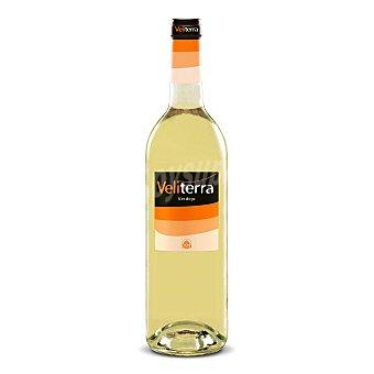 Veliterra Vino blanco verdejo D.O. Rueda Botella 75 cl