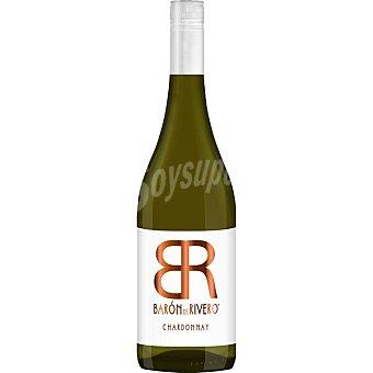 Rivero Baron de vino blanco 750 ml