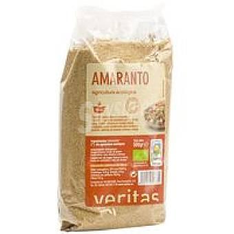 Veritas Amaranto en grano Bolsa 500 g