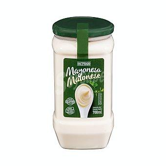 Hacendado Mayonesa 700 ml