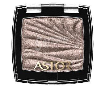Astor Sombra de ojos nº830 1 unidad