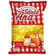 Patatas fritas Sin Gluten Bolsa 150 g Santa Ana