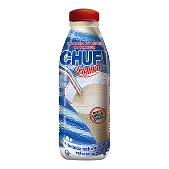Chufi Horchata Original de Valencia 1 l