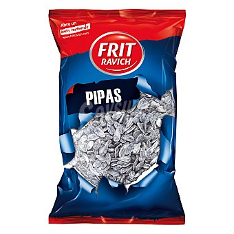 Frit Ravich Pipa sal 400 g