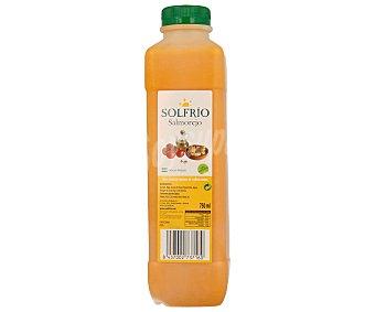 Frio Salmorejo Sol 750 ml