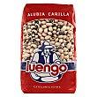 Alubia carilla Paquete 500 g Luengo
