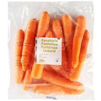 Eroski Zanahoria Bolsa 500 g