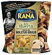 Tortellini de boletus de la huerta Paquete 250 g Rana