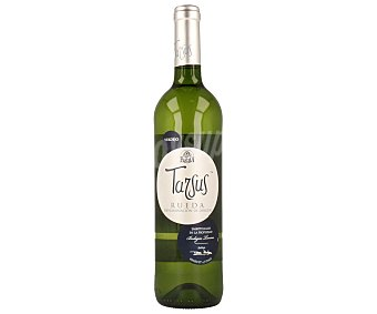Tarsus Vino blanco Verdejo Botella de 75 Centilitros