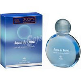 COLONIA Agua Luna Vap100+ 100ml
