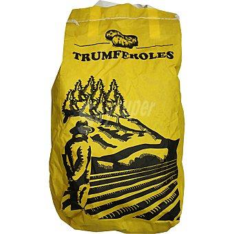 TORRIBAS Patatas trumferoles Bolsa 3 kg