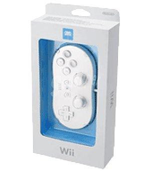 Nintendo Wii mando clasico Unidad