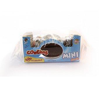 Codan Miniconchas Duocao 180 g