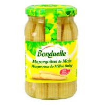 Bonduelle Mazorquitas de maíz Tarro 340 g