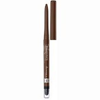 Rimmel London Eye liner Exaggerate 212 Pack 1 unid