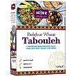 Taboulé marroquí caja 150 g caja 150 g Al'féz