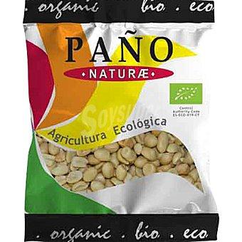 Paño Naturae Cacahuetes repelados salados ecológicos Envase 90 g