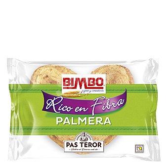 Pasteror Palmera integral 70 g