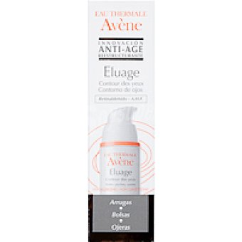 Avène Eluage contorno de ojos Spray 15 ml