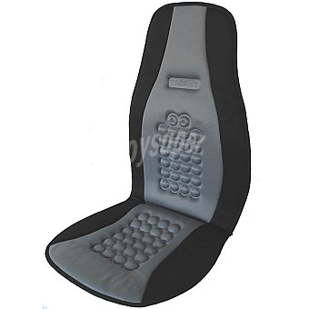 TROPHY 14SG Asiento magnético sport
