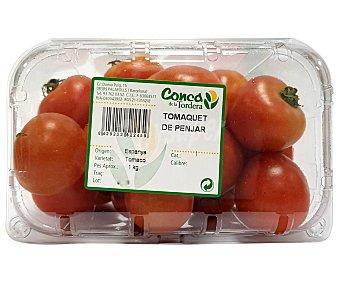 Conca de la Tordera Tomate de colgar especial 1 kg
