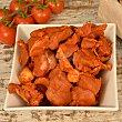 Pincho de carne andaluz Bandeja de 450 g Carrefour